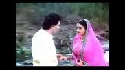 Sridevi - Aaj Kal Yaad Kuch Aur.avi