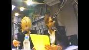 Рейта и Каи казват имената на песните в албума си