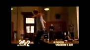 Step Up 2 - If We Were