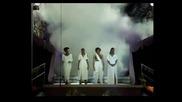 Boney M - Rivers Оf Babylon