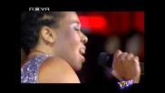 Vip Dance - 13.11.2009 (цялото предаване) [част 1]