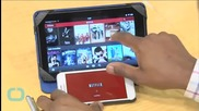 Netflix Announces Next Redesign to User Experience