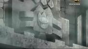 Beyblade Metal Fury Epizod 18 Bg Audio