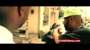 Dizzie Rascal Feat. Bun B - Where Da Gs