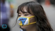 Thailand Confirms First Mers Case