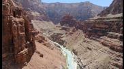 Големия каньон