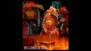 Helloween - The Saints