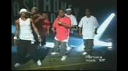Big Tymers,  Lil Wayne,  Juvenile,  Hot Boys - Baller Blockin. *hq*