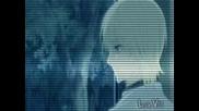 Vampire Knight - Riot