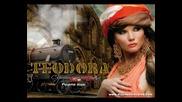 Теодора - Ръцете горе ( Diapasonrecords )