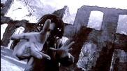 I C E M C - Think About The Way( Bom Digi Digi Bom...)(1994)