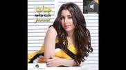 jannat-shokran 3al resala 2013