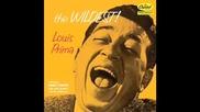 Louis Prima - Just A Gigolo-i Ain't Got Nobody