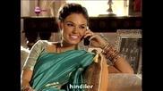 Индия - любовна история 101 еп. (caminho das Indias - bg audio)