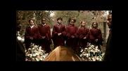 (hd) Eminem - Like toy soldiers Bg Sub Hq