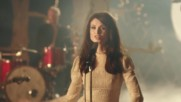 Sophie Ellis Bextor – The Deer And The Wolf ( Official Video )