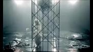 Анна Нова - Слепые Люди