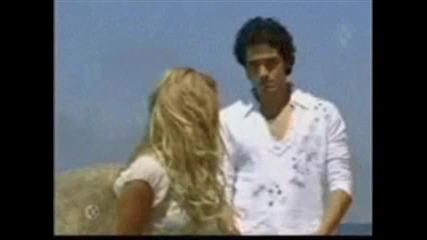 Mia y Miguel - Love story