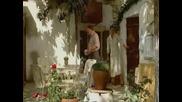 Първа Любов Турски Сериал По Нова С Зейнеб От Да Върнеш Времето Назад И Бащата На Гордата Аси