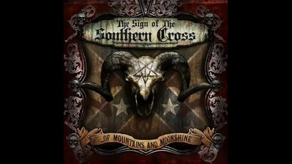 The Sign of the Southern Cross - The South Is Rising
