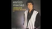 Enrico Macias - Constantina