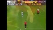 Goal Na Rooney 2