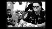 B.g. Ft. Lil Wayne & Ceto - Gorilla City