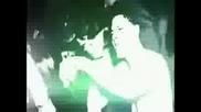 Thunderdome Fight Night Aftermovie