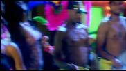 « Превод » Don Omar - Taboo ( Официално Видео)