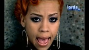 P. Diddy feat. Keyshia Cole - Last Night (ВИСОКО КАЧЕСТВО)