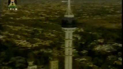 Кадри от Ирак преди 2003 такъв какъвто никога повече няма да бъде