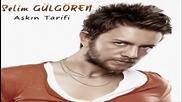 New 2012!! Selim Gulgoren - Askin Tarifi
