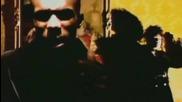 Ретро - Magic Affair - Omen Iii