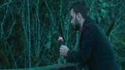 Konstantinos Koufos - Otan Se Koito - Official Music Video 4k