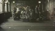 Joy Division - Love Will Tear Us Apart (Оfficial video)