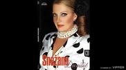 Snezana Djurisic - Ljubavne vradzbine - (audio 2009)