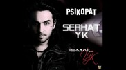 * N e w * Ismail Yk - Duydum ki cok Mutsuzsun ( Yeni 2011 )
