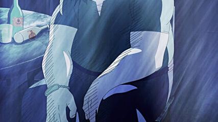 Бг Kyuukyoku Shinka Shita Full Dive Rpg ga Genjitsu yori mo Kusogee Еп 5