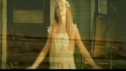 The Cranberries - Animal Instinct - R I P Dolores O' Riordan