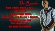 Farruko ft Anonimous Wisin Baby Rasta Gringo De rumba remix letra