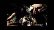 Treble Charger - Hundred Million