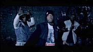 Philly B Feat. Reed Dollaz - No Remorse