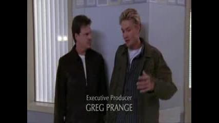 One Tree Hill S04e10 (1)