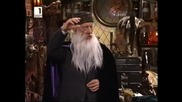 Магьосниците От Уейвърли Плейс Епизод 18 Бг Аудио Wizards of Waverly Place