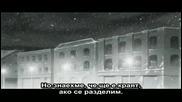 [ Bg Sub ] Nana - Епизод 5 - Високо Качество