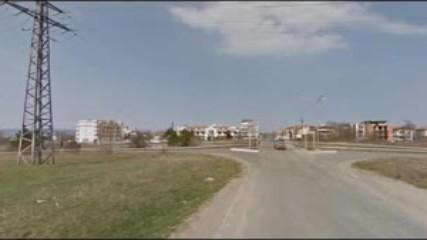 С ГУГЪЛ ПО ПЪТИЩАТА НА БЪЛГАРИЯ /епизод 45/ Бургаска област
