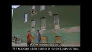 (Превод) 2pac Resurrection - 2pac Възкресението (Филм) (Превод) Част 1