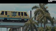 Andrew Rayel feat. Jonny Rose - Daylight Official Video Hd