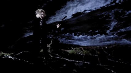 Nightmare - Gallows (short Ver.) Pv