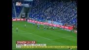 """Еспаньол"" надигра с 3:2 ""Атлетик"" (Билбао)"